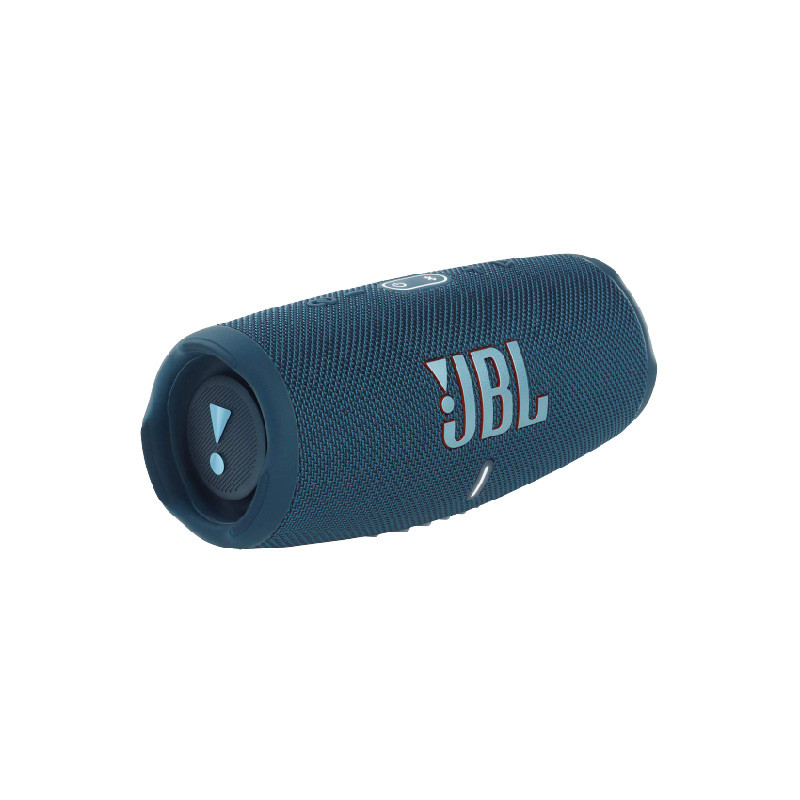PARLANTE JBL CHARGE 5 AZUL