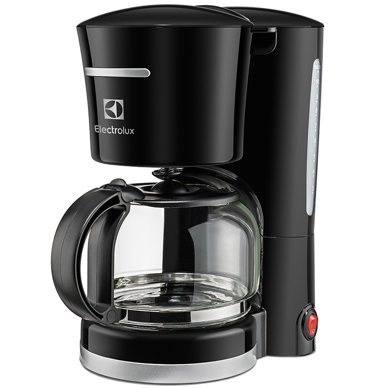 CAFETERA ELECTROLUX CMB21