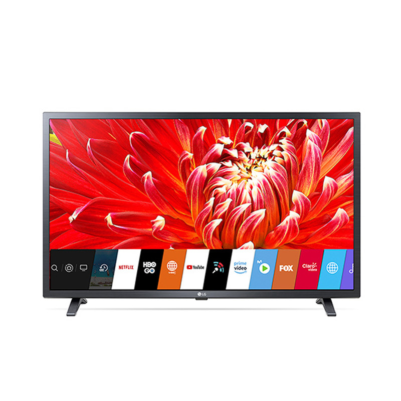 "TV LG LED 32"" SMART HD 32LM630BPSB"