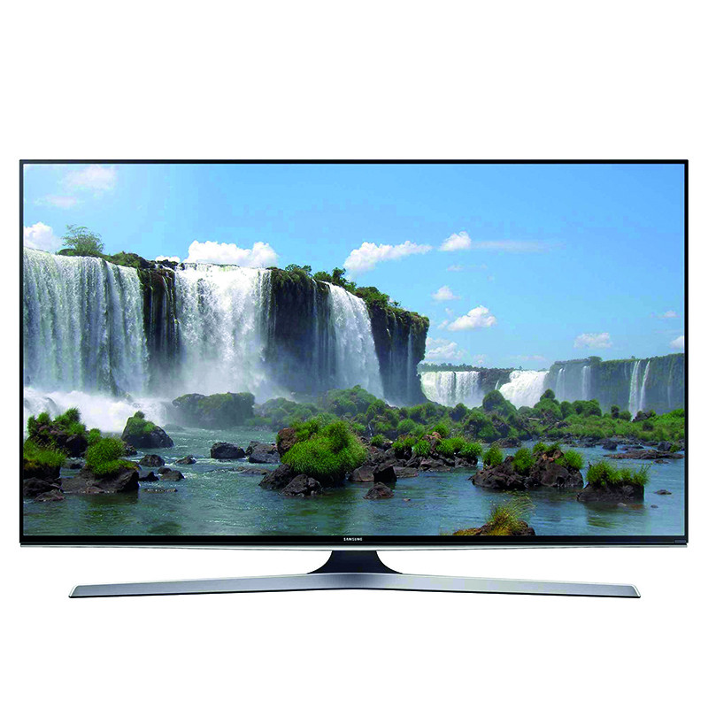 "TV SAMSUNG LED UN40J6400 40"" FHD"