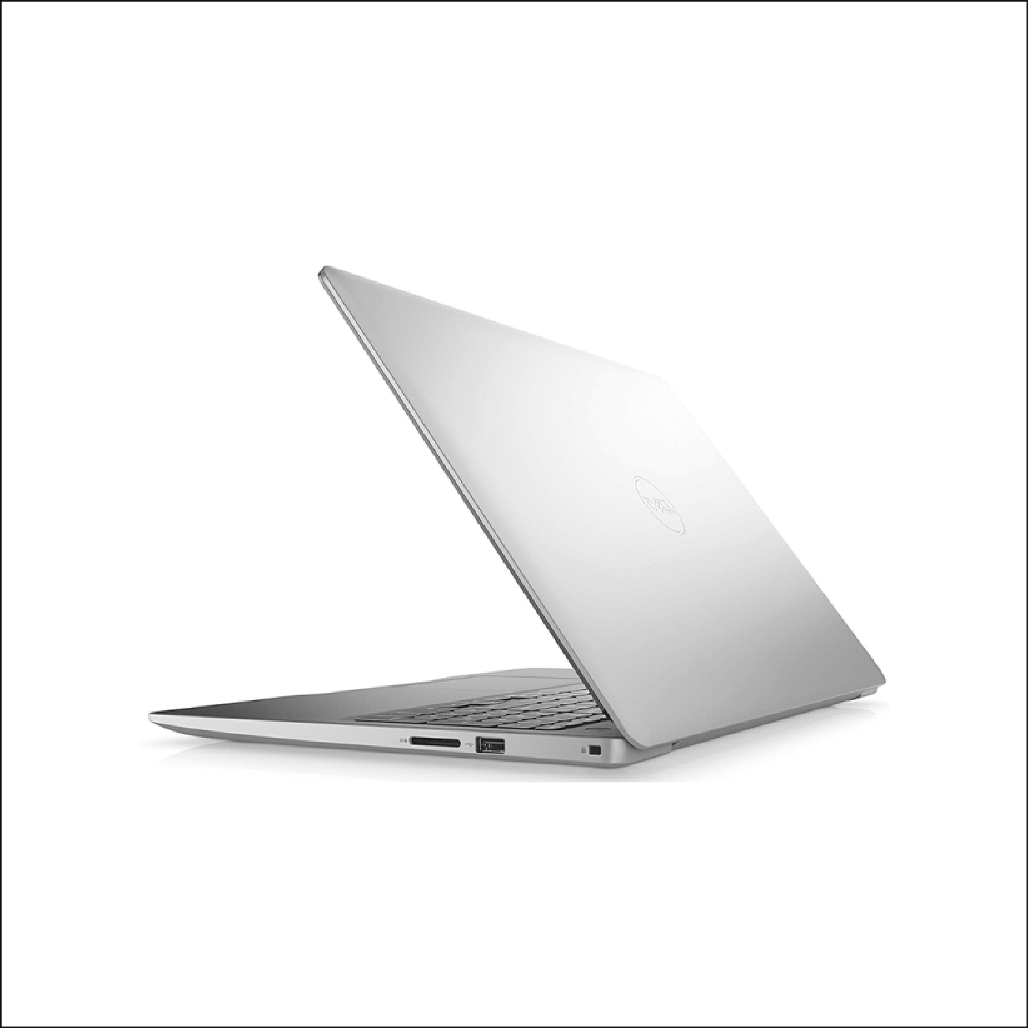 """NOTEBOOK DELL INSPIRON 14-3493 I3-1005G/4G/1TB/14""""/HOME"""