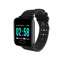 RELOJ SMART WATCH KOLKE KVR-473 BT