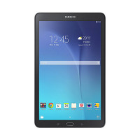 "TABLET SAMSUNG GALAXY TAB E 9.6"" 8GB SM-T560 WIFI"