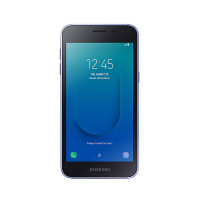 CELULAR SAMSUNG GALAXY J2 CORE 8GB