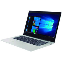 NOTEBOOK LENOVO 81KU
