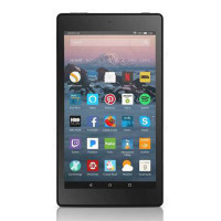 "TABLET AMAZON FIRE 7"" - 8GB"