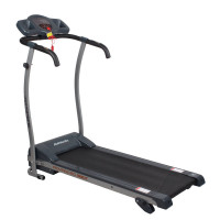 CINTA DE CAMINAR ATHLETIC ATCC 390T 120KG