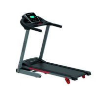 CINTA DE CAMINAR ATHLETIC ATCC 510T 130KG