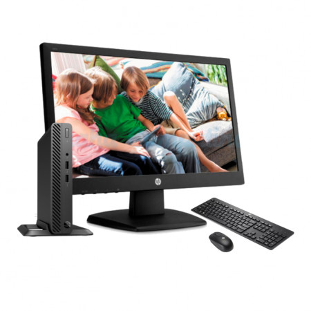 PC DE MESA AIO HP MINI 260G3
