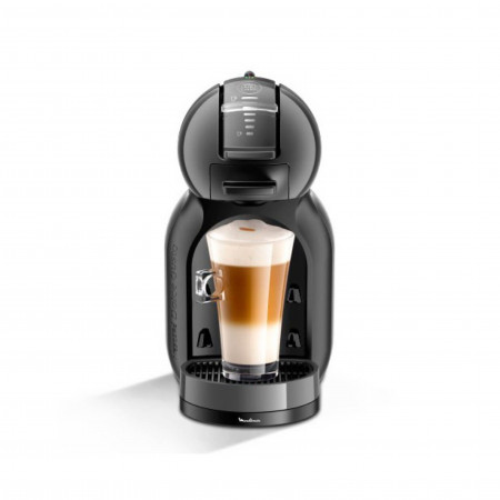 CAFETERA  DOLCE GUSTO MOD. MINI ME