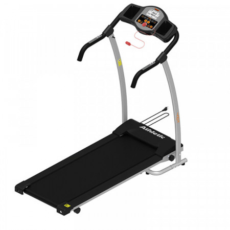 CINTA DE CAMINAR ATHLETIC ATCC410T