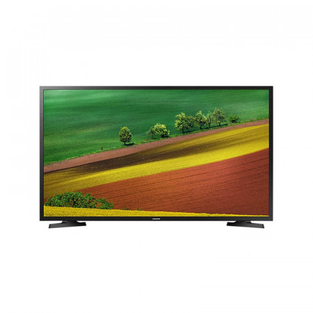 "TV SAMSUNG LED 32"" UN32J4290 SMART TV"