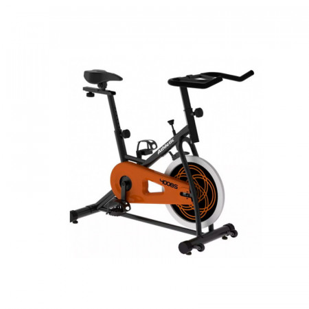 BICICLETA INDOOR ATHLETIC 400BS