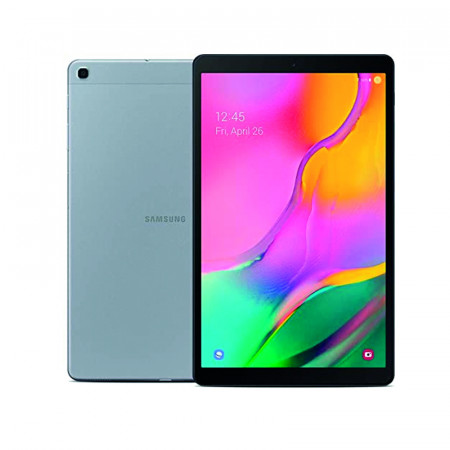 "TABLET SAMSUNG T515 10.1"" 32GB C/CHIP"