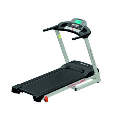 CINTA DE CAMINAR ATHLETIC AT CC 530T 130KG