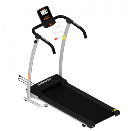 CINTA DE CAMINAR ATHLETIC ATCC20T 110KG