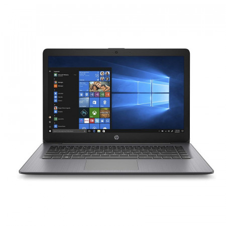 NOTEBOOK HP STREAM 14-DS0035NR