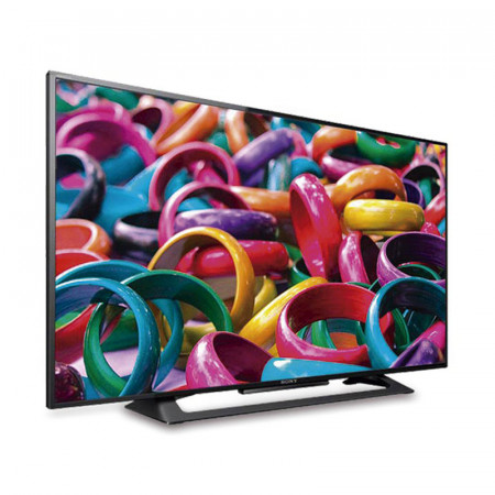 "TV LED SONY 40"" SMART FHD KDL-40R355C W"
