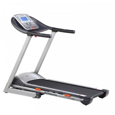 CINTA CAMINAR ATHLETIC ATCC750T
