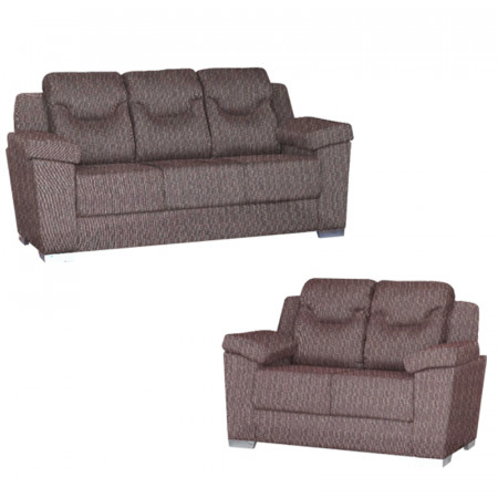 NOBILE SOFA PARIS MARRON