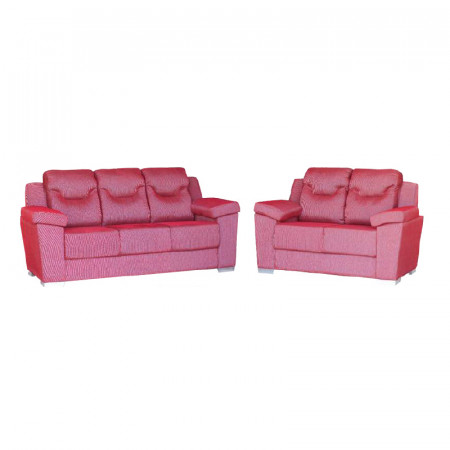 NOBILE SOFA PARIS  BORDO