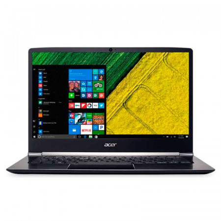 NOTEBOOK  ACER CI5-1035