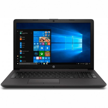 NOTEBOOK HP CI3 250 G7 8130U