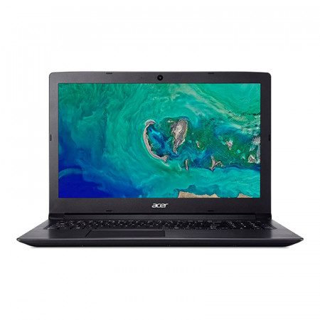 NOTEBOOK ACER CE 34-C7BT