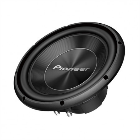 """PARLANTE PIONEER SUBWOOFER 12"""" TS-A300D4"""